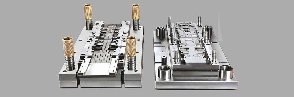 Intento Tools | Alati za oblikovanje i prosecanje lima